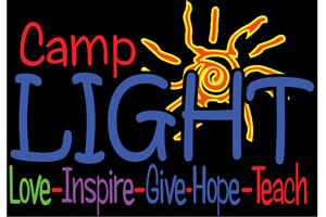 CampLight-logo-white-150